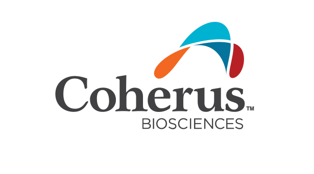 Coherus BioSciences, Inc.