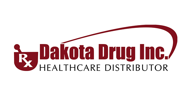 Dakota Drug