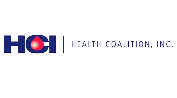Health Coalition