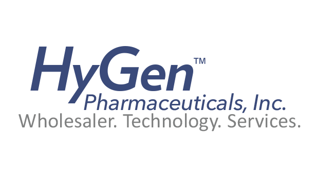 HyGen Pharmaceuticals, Inc.