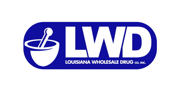 Louisiana Wholesale Drug Co. Inc.