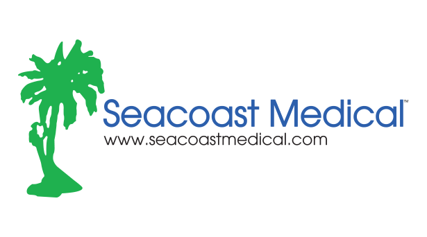 Seacoast Medical