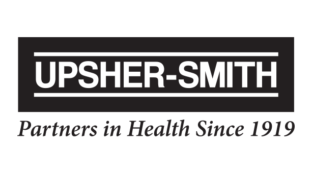 Upsher Smith